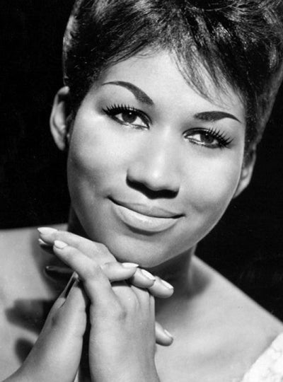 More Info for A Tribute to Aretha Franklin