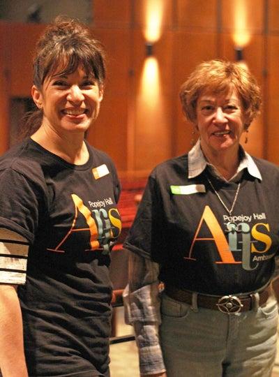 Arts-Ambassadors-Spotlight