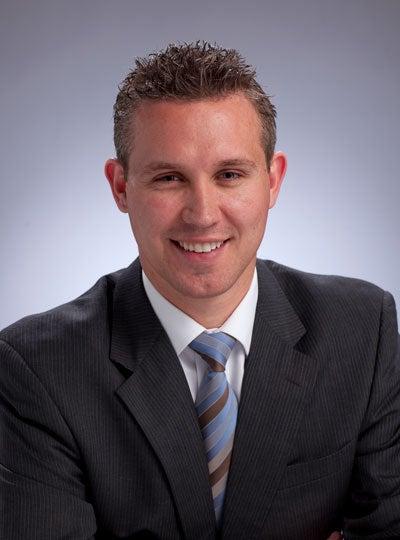 Brad-Justice-Board