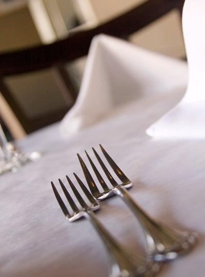 Dining-Thumb