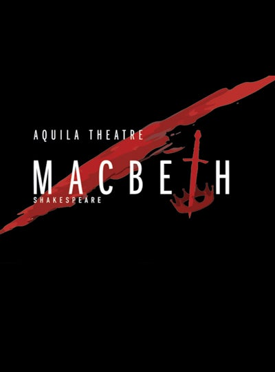 More Info for Macbeth