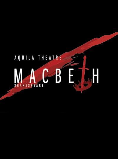 More Info for Macbeth