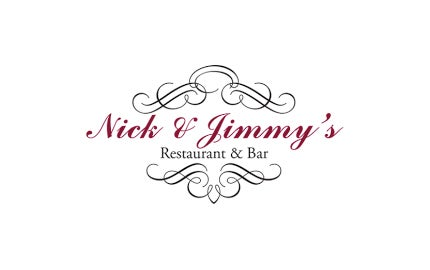 Nick & Jimmy's