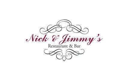 Nick & Jimmy's