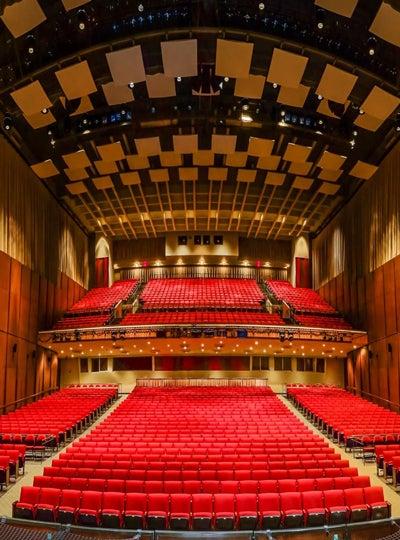 Popejoy-Hall_Stage-View-Spot