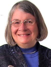 Susan-Hudson-board