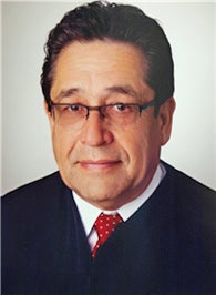 The-Honorable-Henry-Alaniz-board