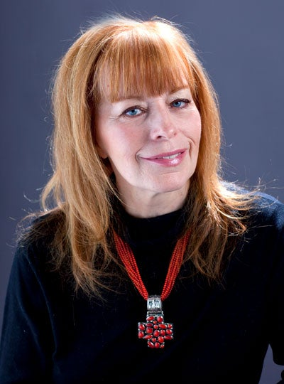 Tonya-Patton-board