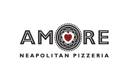 Amore - Country Club Plaza