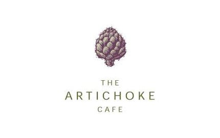 The Artichoke Cafe