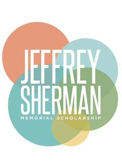 jeffreysherman-spot