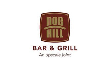 Nob Hill - Bar and Grill