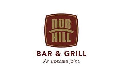 Nob Hill - Bar and Grill